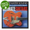 Sweetwater Guitar CDGuitar CD