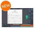Arobas Music Guitar Pro 7 (download)