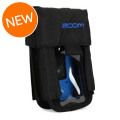 Zoom PCH-4n - H4n Protective CasePCH-4n - H4n Protective Case