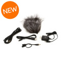 Zoom H4n Pro Accessory PackageH4n Pro Accessory Package