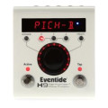 Eventide H9 Harmonizer Multi-effects PedalH9 Harmonizer Multi-effects Pedal