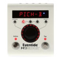 Eventide H9 Core Multi-effects PedalH9 Core Multi-effects Pedal