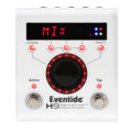 Eventide H9 Max Multi-effects PedalH9 Max Multi-effects Pedal