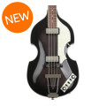Hofner HCT-500/1 Contemporary Series Violin Bass - BlackHCT-500/1 Contemporary Series Violin Bass - Black