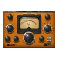 Waves H-Comp Hybrid Compressor Plug-inH-Comp Hybrid Compressor Plug-in
