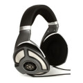 Sennheiser HD700 Open-back Audiophile and Mastering HeadphonesHD700 Open-back Audiophile and Mastering Headphones