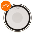 Aquarian Drumheads HIgh Energy Snare Head - 14