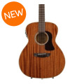 Washburn HG120SWEK - Natural
