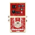 Hartke HL77 Bass Looper Pedal