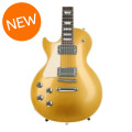 Gibson Les Paul Classic 2017 HP Left-handed - Gold TopLes Paul Classic 2017 HP Left-handed - Gold Top