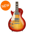 Gibson Les Paul Classic 2017 HP Left-handed - Heritage Cherry SunburstLes Paul Classic 2017 HP Left-handed - Heritage Cherry Sunburst