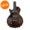 Gibson Les Paul Faded 2017 HP Left-handed - Worn BrownLes Paul Faded 2017 HP Left-handed - Worn Brown