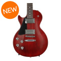 Gibson Les Paul Faded 2017 HP Left-handed - Worn CherryLes Paul Faded 2017 HP Left-handed - Worn Cherry