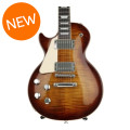 Gibson Les Paul Standard 2017 HP Left-handed - Bourbon BurstLes Paul Standard 2017 HP Left-handed - Bourbon Burst