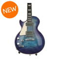 Gibson Les Paul Standard 2017 HP Left-handed - Blueberry BurstLes Paul Standard 2017 HP Left-handed - Blueberry Burst