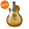 Gibson Les Paul Standard 2017 HP Left-handed - Honey BurstLes Paul Standard 2017 HP Left-handed - Honey Burst
