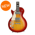 Gibson Les Paul Standard 2017 HP Left-handed - Heritage Cherry SunburstLes Paul Standard 2017 HP Left-handed - Heritage Cherry Sunburst