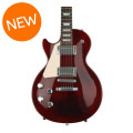 Gibson Les Paul Studio 2017 HP Left-handed - Wine RedLes Paul Studio 2017 HP Left-handed - Wine Red