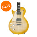Gibson Les Paul Traditional 2017 HP Left-handed - Antique BurstLes Paul Traditional 2017 HP Left-handed - Antique Burst