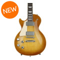 Gibson Les Paul Traditional 2017 HP Left-handed - Honey BurstLes Paul Traditional 2017 HP Left-handed - Honey Burst