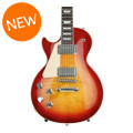 Gibson Les Paul Traditional 2017 HP, Left-handed - Heritage Cherry SunburstLes Paul Traditional 2017 HP, Left-handed - Heritage Cherry Sunburst