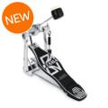 Tama Standard Single Pedal