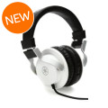 Yamaha HPH-MT7 On-ear Headphones - WhiteHPH-MT7 On-ear Headphones - White