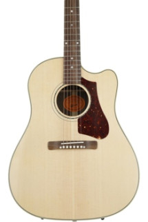 Gibson Acoustic HP 415 W - Antique Natural
