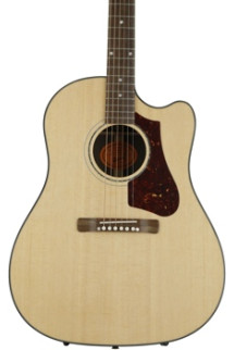 Gibson Acoustic HP 415 CEX - Antique Natural