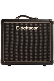 Blackstar HT-1 1-watt 1x8