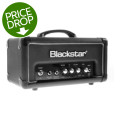 Blackstar HT-1RH 1 Watt Tube Head with ReverbHT-1RH 1 Watt Tube Head with Reverb
