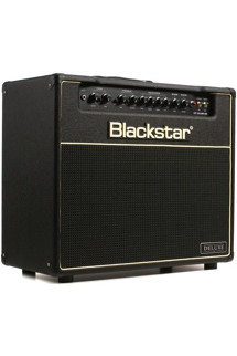 Blackstar Limited Edition HT Club 40 Deluxe - 40-watt 1x12