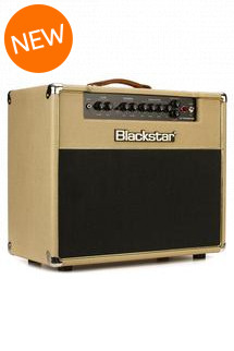 Blackstar HT Studio 20 - 20-watt 1x12