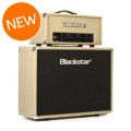 Blackstar HT Studio 20 - 20-watt 2x12