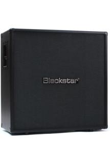Blackstar HT Metal 412B 320-watt 4x12