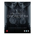 EastWest Hollywood Orchestra - Diamond Edition (Mac format)Hollywood Orchestra - Diamond Edition (Mac format)