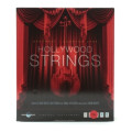 EastWest Hollywood Strings - Diamond Edition (Windows Hard Drive)Hollywood Strings - Diamond Edition (Windows Hard Drive)