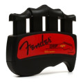 Fender Grip Hand Exerciser - Light TensionGrip Hand Exerciser - Light Tension