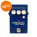 TC-Helicon Harmony Singer 2 - Battery PoweredHarmony Singer 2 - Battery Powered