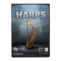 Garritan Harps (download)Harps (download)