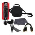 Sweetwater Headphone KitHeadphone Kit