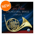 Best Service Chris Hein Orchestral Brass Complete UpgradeChris Hein Orchestral Brass Complete Upgrade