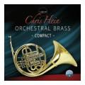 Best Service Chris Hein Orchestral Brass CompactChris Hein Orchestral Brass Compact