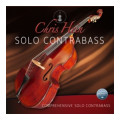 Best Service Chris Hein Solo Contrabass