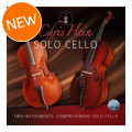 Best Service Chris Hein Solo CelloChris Hein Solo Cello