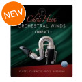 Best Service Chris Hein Winds CompactChris Hein Winds Compact