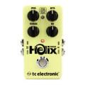 TC Electronic Helix PhaserHelix Phaser