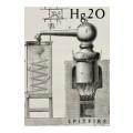Spitfire Audio Hg2O