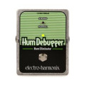 Electro-Harmonix Hum Debugger Hum Eliminator PedalHum Debugger Hum Eliminator Pedal