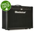 Blackstar ID:260 TVP 2x60-watt 2x12